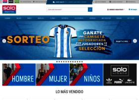 solodeportes.com.ar