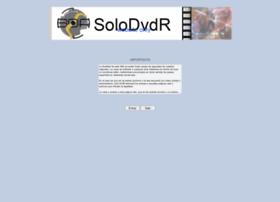 solodvdr.com