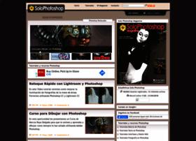 solophotoshop.com