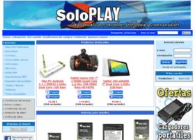 soloplay.net