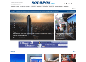 solopos.co.id