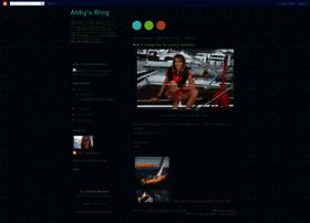 soloround.blogspot.com
