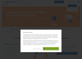 solostocks.com