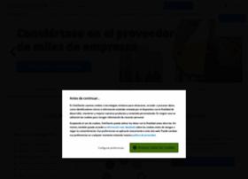 solostocksargentina.com.ar
