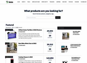 solsie.com