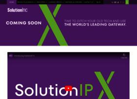 solutionip.com