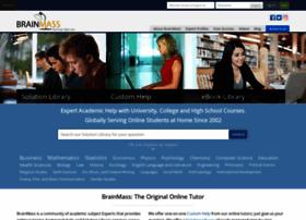 solutionlibrary.com