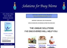 solutionsforbusymoms.squarespace.com