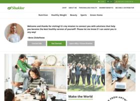 solutionsforhealthylives.com