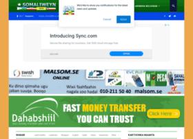 somaliweyn.org