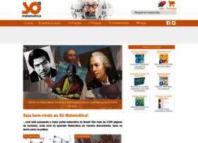 somatematica.com.br