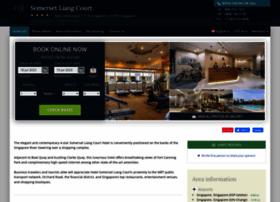 somerset-liang-court.hotel-rv.com