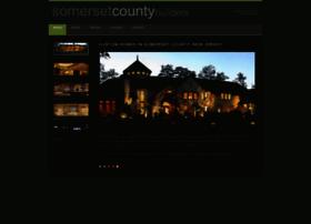 somersetcountybuilders.com