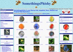 somethingsphishy.com