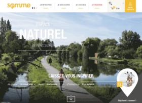 somme-tourisme.com