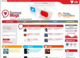 somosblogs.cl