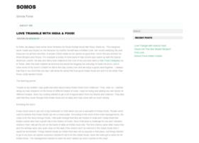 somosforos.com