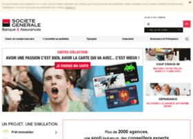 somusic.societegenerale.fr