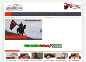 sonduzluk.com