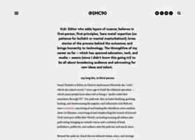 sonenet.com