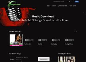 songslk.com