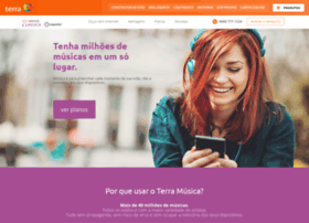 sonora.terra.com.br