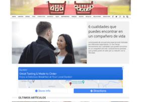sonpareja.com