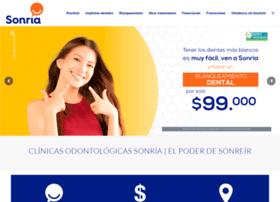 sonria.com.co