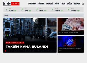 sonsayfa.com