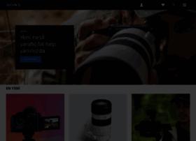 sony.com.tr
