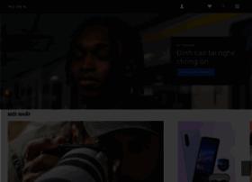sony.com.vn
