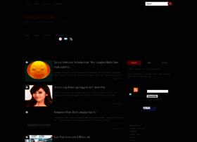 sony_kuda.blogspot.com