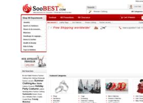soobest.com
