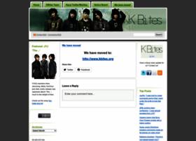 Sookyeong.wordpress.com