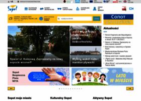 sopot.pl