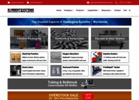 sorbentsystems.com