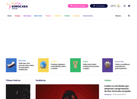 sorocaba.com