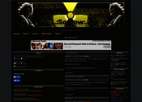 sorrow.1talk.net
