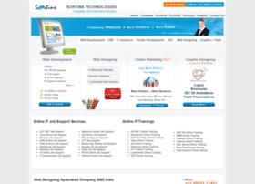 sortinstechnologies.com