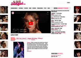 soshified.com