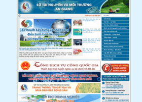 sotainguyenmt.angiang.gov.vn