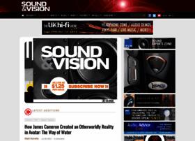 soundandvisionmag.com