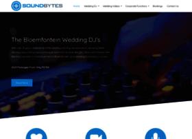 soundbytes.co.za