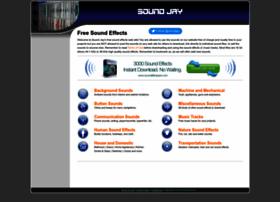 soundjay.com