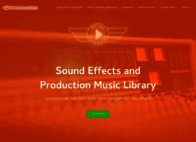 soundrangers.com