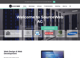 Sourceweb.eu