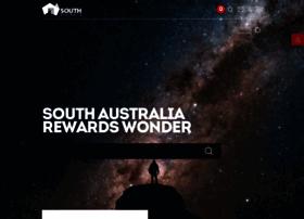 southaustralia.com