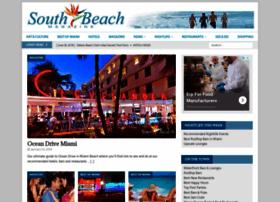 southbeach-usa.com