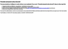 Southern-courier.whereilive.com.au