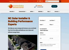 southern-energy.com